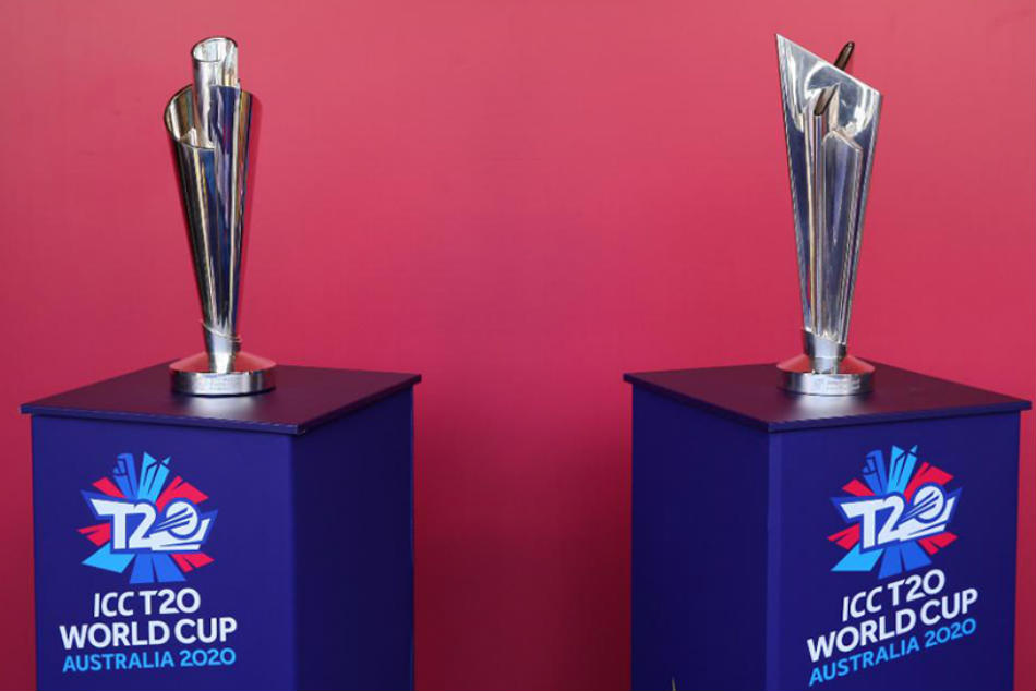 India to host 2021 T20 WC, Australia to organise event in 2022; ICC Women's WC 2021 shifted to 2022