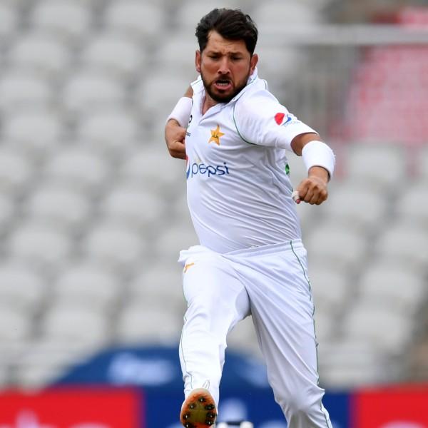 Probable XI: Pakistan