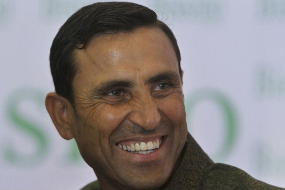 England vs Pakistan: Younis Khan will get Misbah suggestion to develop into full-time batting coach