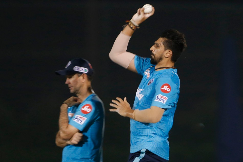 IPL 2020: Delhi Capitals Preview: At DC will Ponting be capable of slot in Ishant, Rahane and Ashwin collectively?