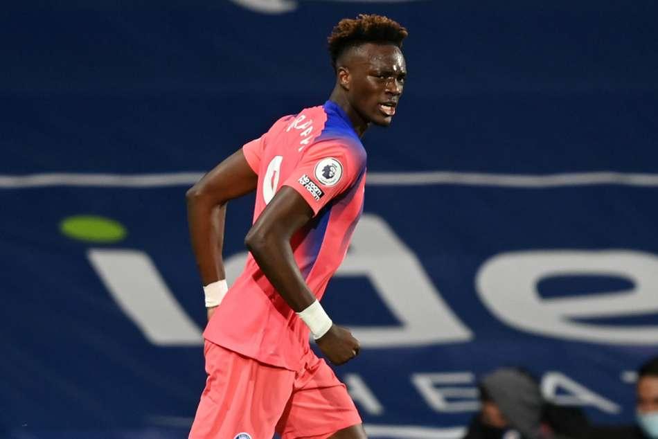 Premier League data dive: Abraham rescues fragile Chelsea, ice-cool Fernandes snatches Man Utd win