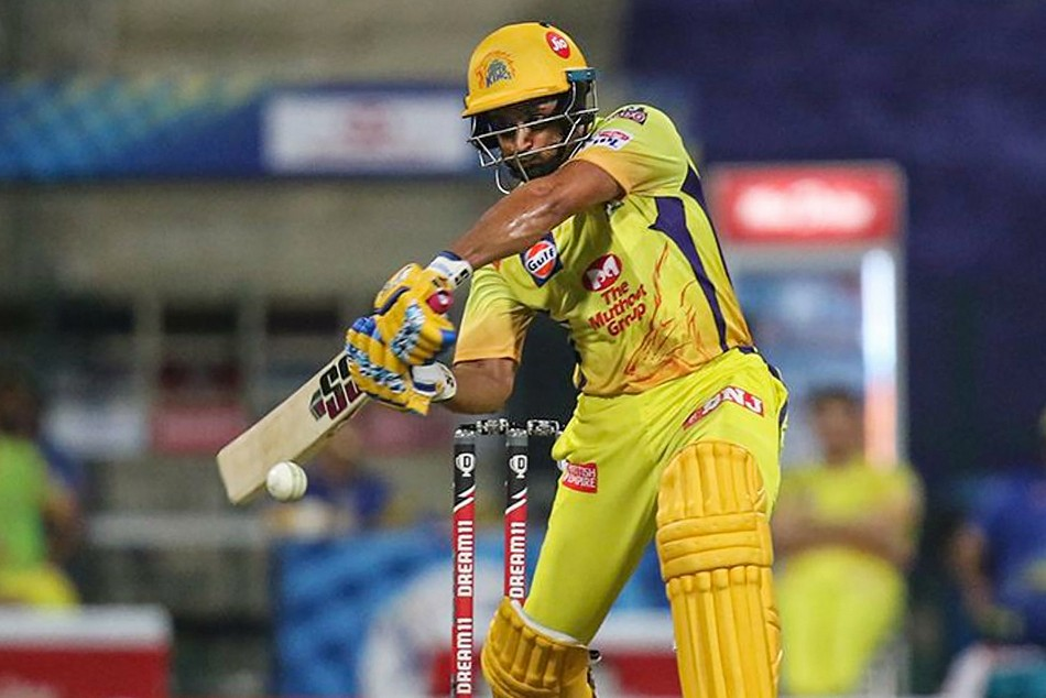 IPL 2020: MI vs CSK Highlights: Rayudu, Du Plessis guide Chennai Super Kings to five wicket-win over Mumbai Indians