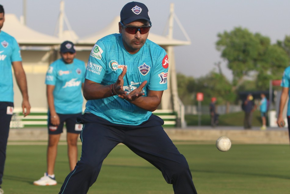 IPL 2020: Will know whether or not pitches assist batsmen or bowlers as soon as matches begin: Delhi Capitals' Amit Mishra