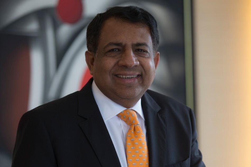 IPL 2020: Anand Kripalu to replace Sanjeev Churiwala as Royal Challengers Bangalore chairman