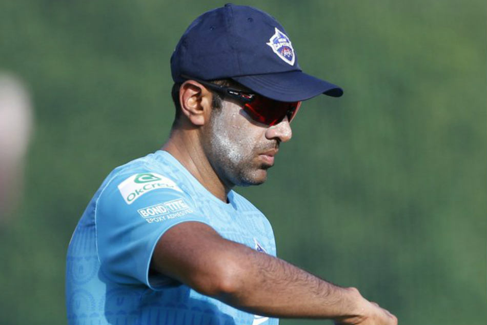 IPL 2020: Delhi Capitals coach Ricky Ponting says he's on similar web page with Ashwin on 'Mankading'