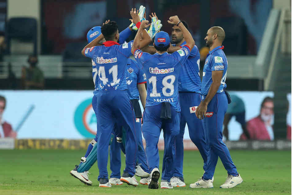 Ashwin obtainable for Delhi Capitals' subsequent sport in IPL 2020 as Shreyas Iyer allays shoulder damage worries