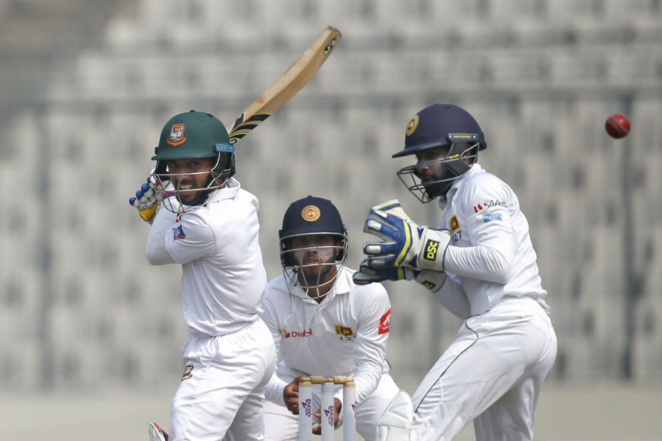 Bangladesh able to tour Sri Lanka if seven-day quarantine is maintained: BCB