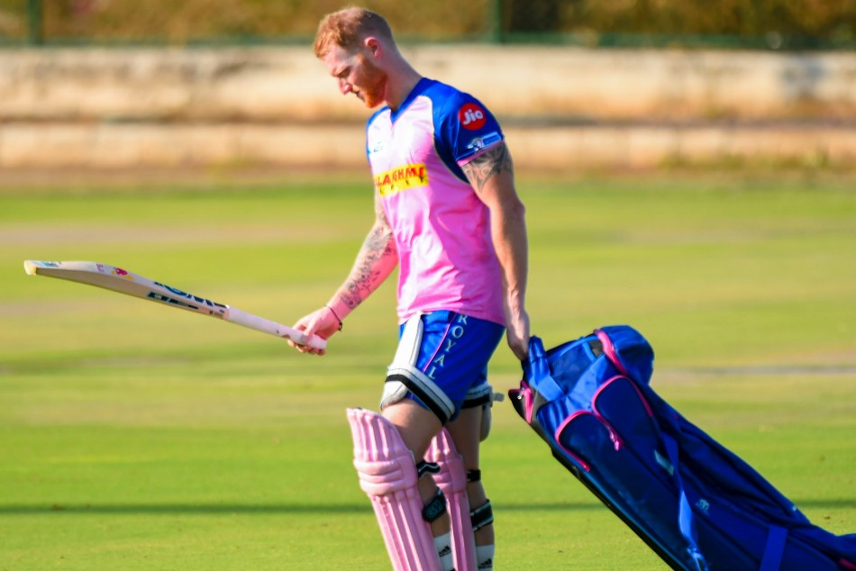 IPL 2020: Stokes may miss first part of tournament; Royals will wait to hear from their all-rounder