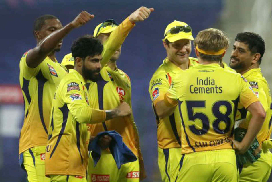 IPL 2020: Match 4: Chennai Super Kings vs Rajasthan Royals: Dream11 prediction tips, Playing XI, Match details