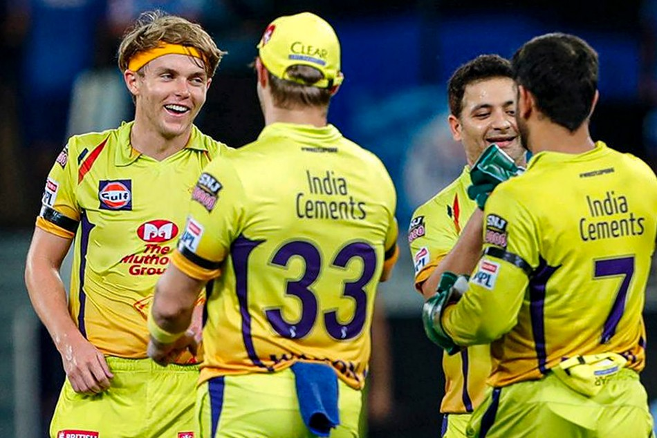 IPL 2020: Dailyhunt gives CSK fans a changes to win cool team merchandise