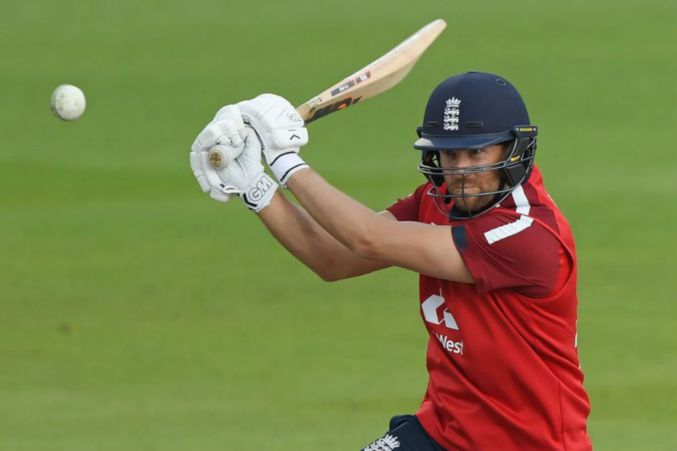 ICC T20 Rankings: England's Dawid Malan topples Babar Azam to achieve No 1 spot, Australia reclaim staff high slot