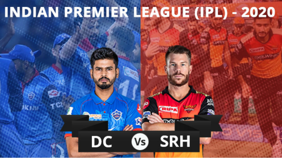 IPL 2020: DC vs SRH, Match 11 Updates: Hyderabad seek for first win in opposition to in-form Delhi