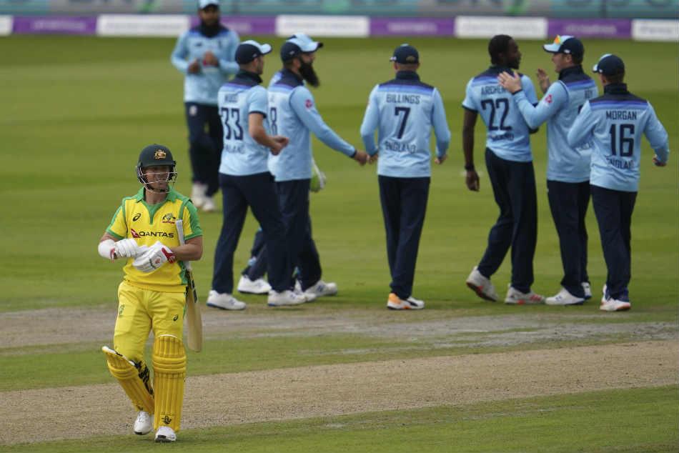 England vs Australia, third ODI: Dream11 Fantasy ideas, Playing XI, Team information