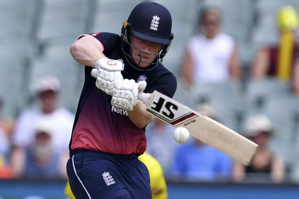 England vs Australia, third T20I: Dream11 Fantasy ideas, Playing XI, Live telecast, Live Streaming, India timing