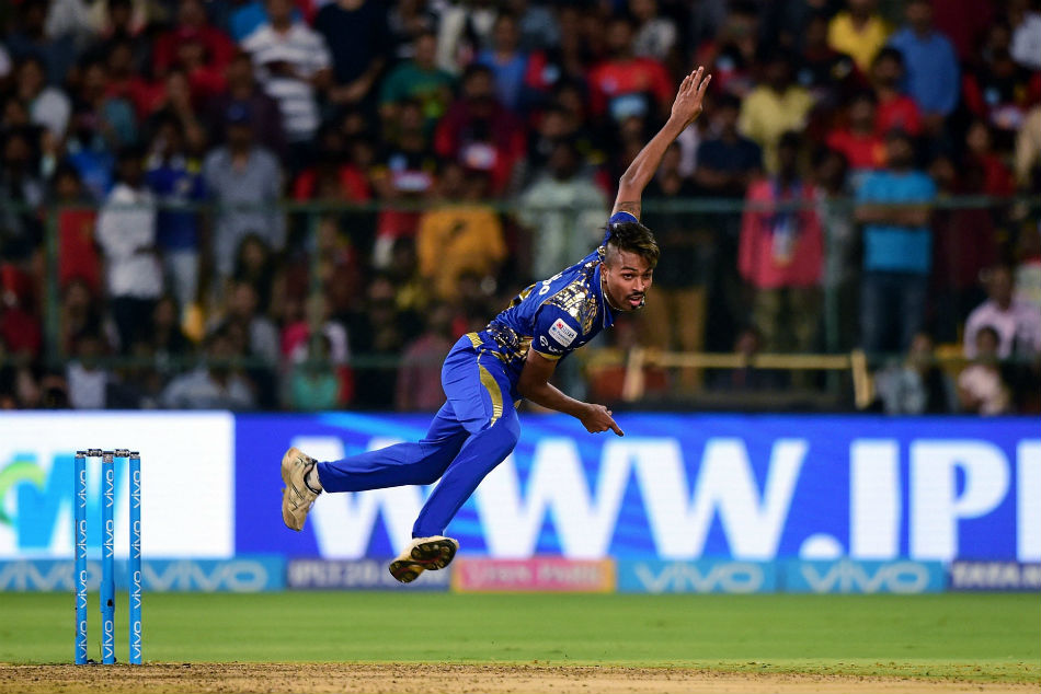IPL 2020: Hardik Pandya eager to bowl, however we have to take heed to his physique, says Zaheer Khan