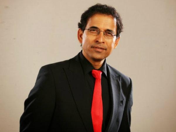 Harsha Bhogle saved my profession in IPL: Gaurav Kapur