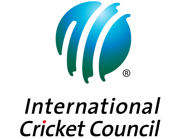 ICC suspends UAE cricketers for breach of anti-corruption code