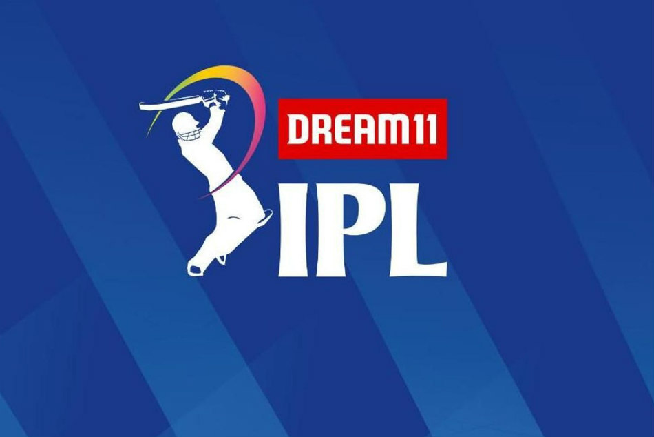 IPL 2020 schedule: Mumbai Indians full checklist of fixtures, timings, squad and document