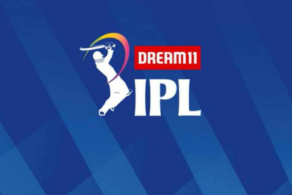 IPL 2020: Watch out these 5 IPL debutantes
