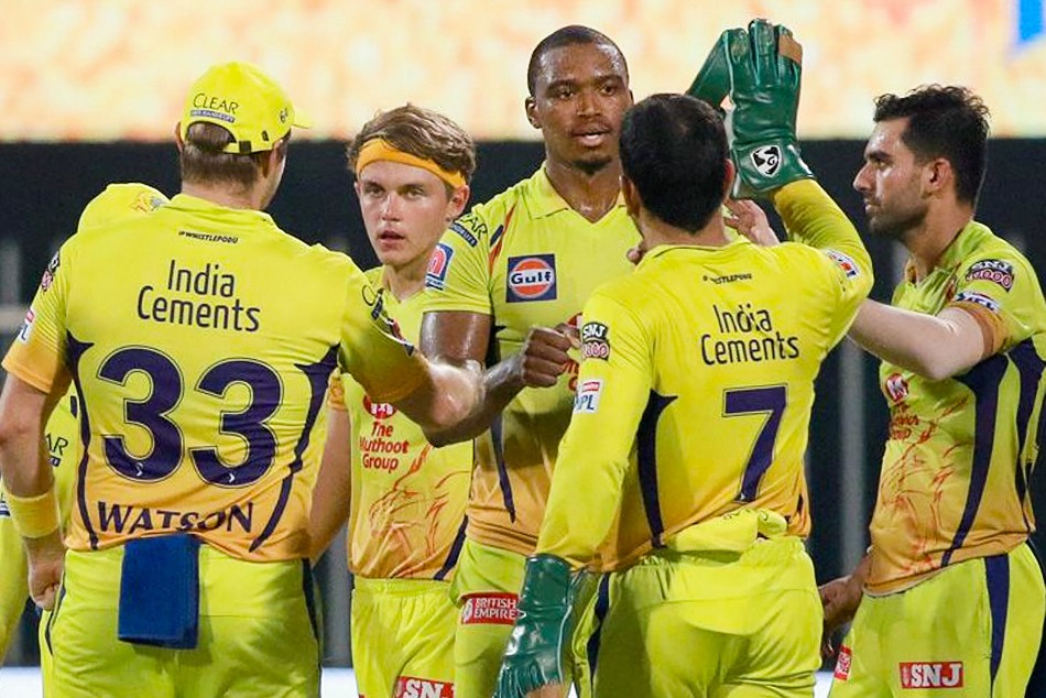 IPL 2020: Six held in Karnataka for betting on Indian Premier League matches