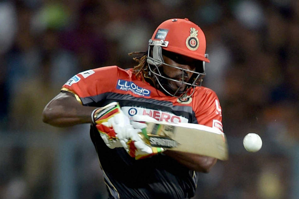 IPL 2020: The quickest IPL lots of, know the enforcers