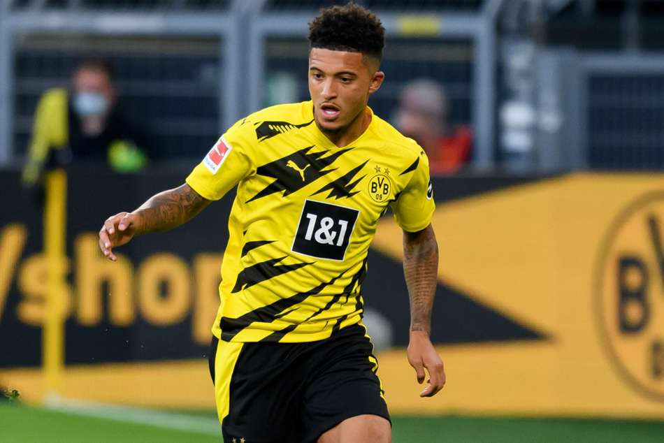 Rumour Has It: Manchester United to make final Sancho bid, Madrid face Camavinga competition
