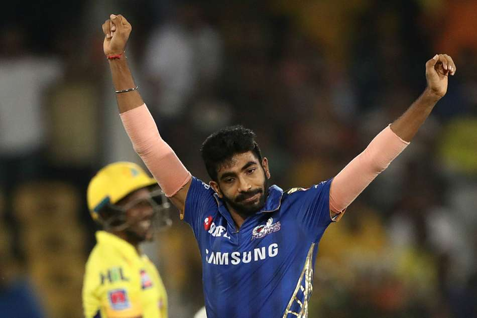 IPL 2020: Can Mumbai Indians defend title? These numbers current a darkish image