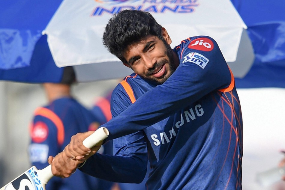 IPL 2020: Teammates, coaching staff laud Mumbai Indians skipper Rohit Sharma