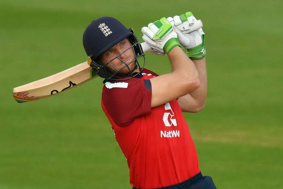 England vs Australia: England star Buttler to overlook last T20 towards Aussies