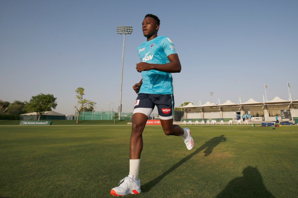 IPL 2020: Delhi Capitals' wish to be essentially the most constant workforce this season, says pacer Kagiso Rabada