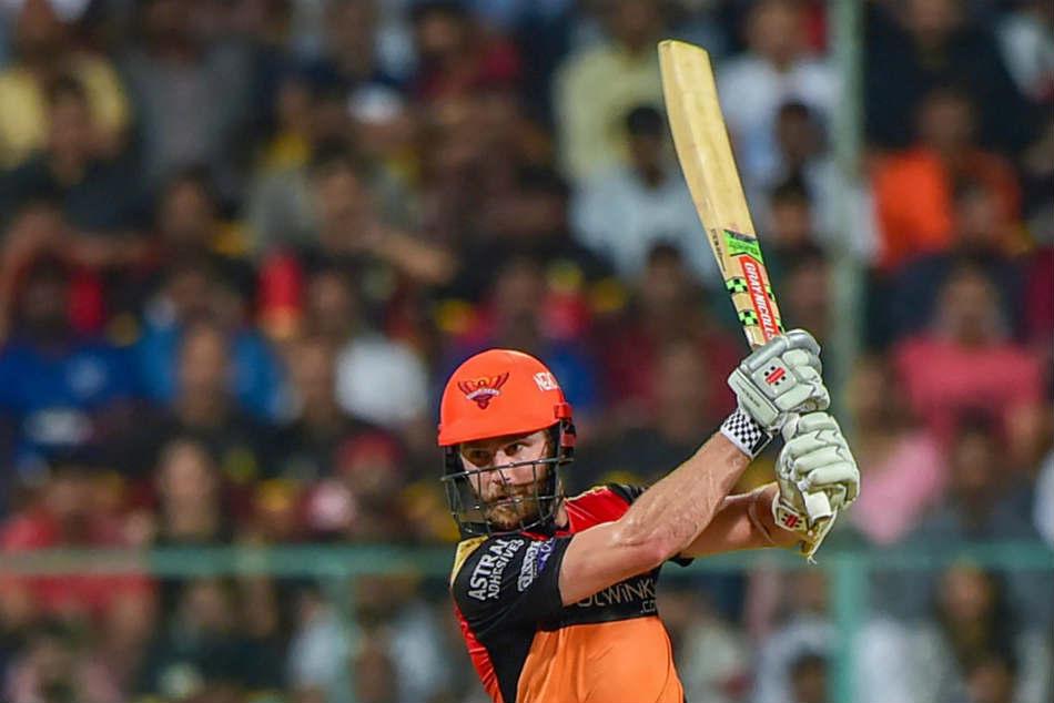 IPL 2020: Covid 19 outbreak in Chennai Super Kings leaves Kane Williamson involved