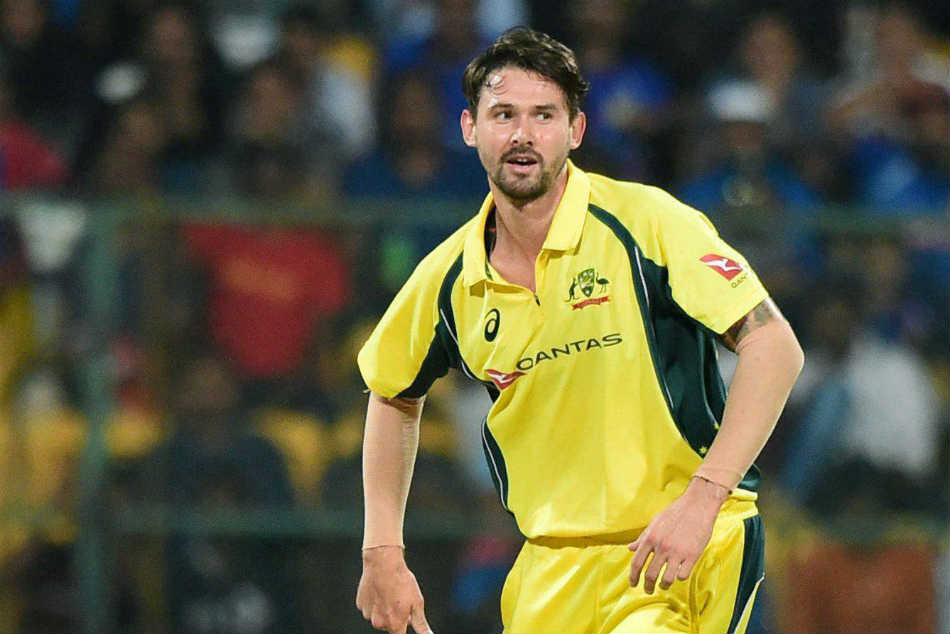 IPL 2020: Kane Richardson let go Rs Four crore Royal Challengers Bangalore contract for household, up to date RCB squad