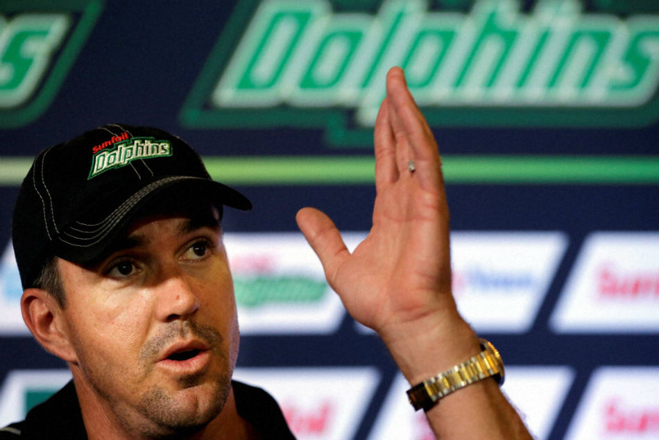 """Kevin Pietersen reacts to Cricket South Africa disaster, says """"this horror show is finishing cricket"""""""