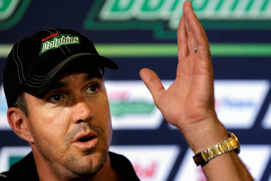 Ipl 2020 Kevin Pietersen Says This Ipl Is A New Territory For Everyone
