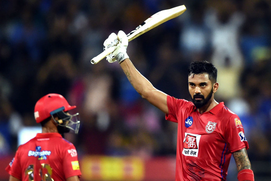 IPL 2020: Will one other revamp and Rahul-Kumble partnership work for KXIP?