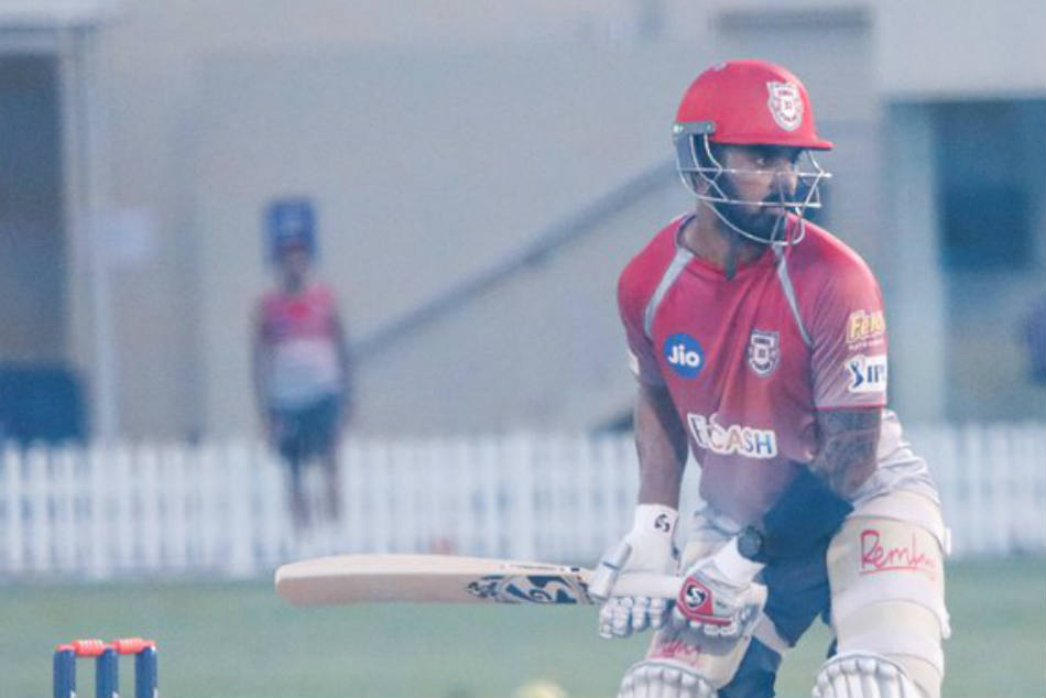 IPL 2020: Kings XI Punjab, Spektacom be a part of arms for revolutionary real-time batting evaluation