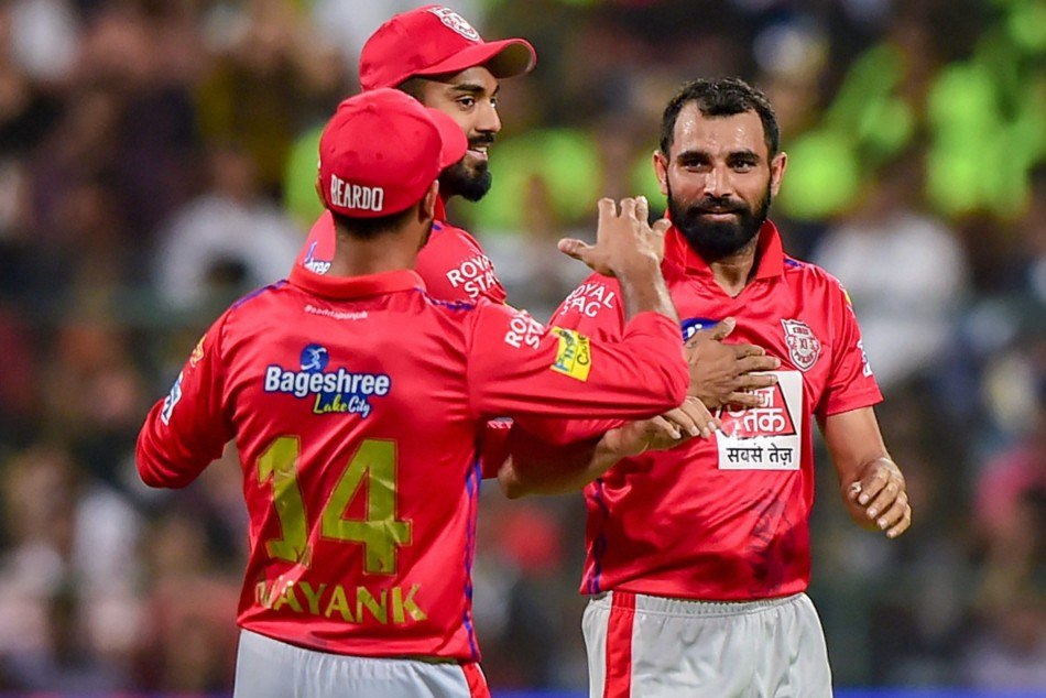 IPL 2020: Kings XI Punjab Schedule: Timetable of matches, India timing, Live telecast, Live Streaming, Squad