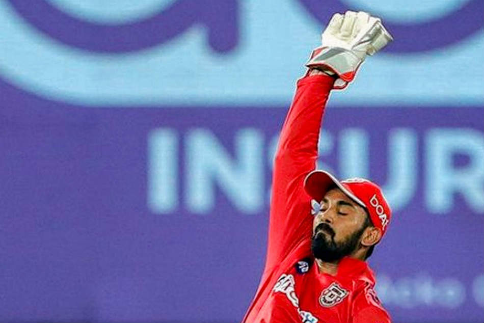 Kings XI Punjab owner Ness Wadia wants better use of technology in IPL 2020