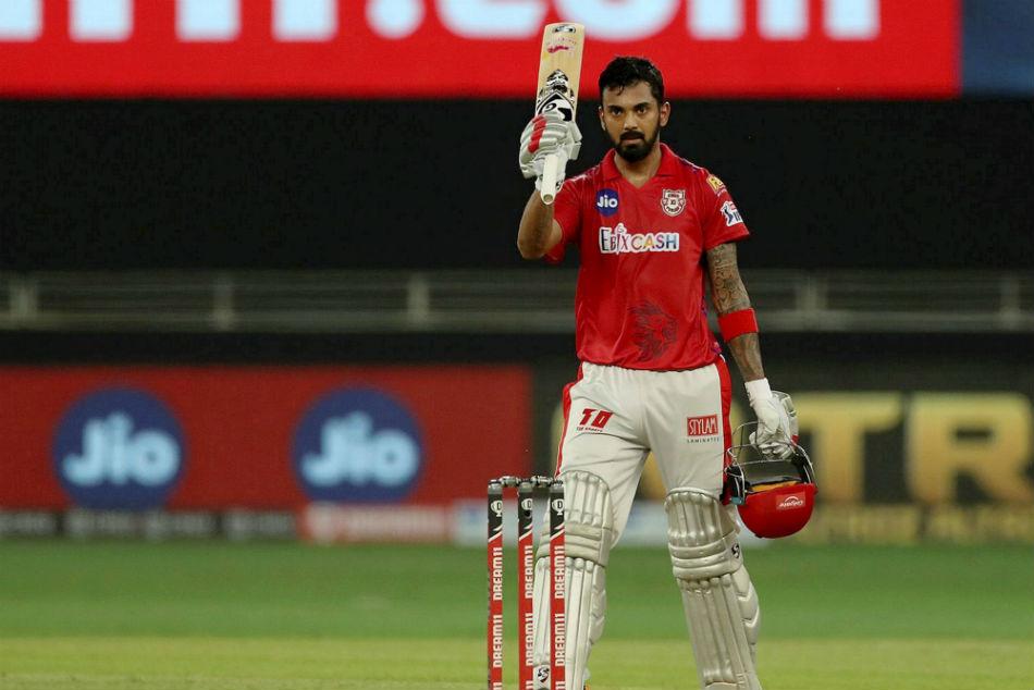 IPL 2020: Record-breaking Rahul powers Kings XI Punjab past Royal Challengers Bangalore
