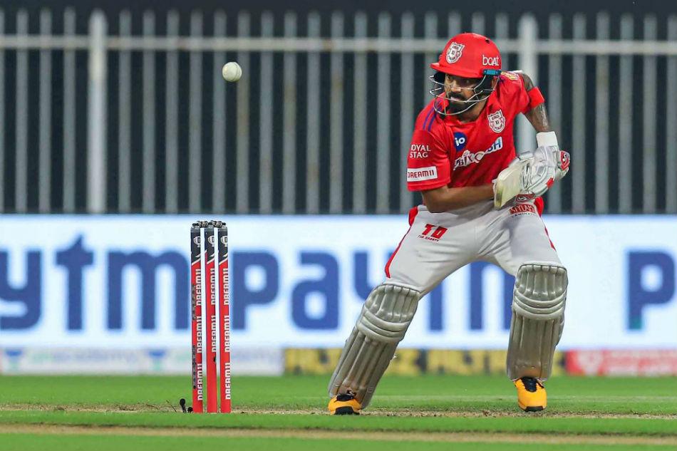 IPL 2020: KL Rahul says Kings XI Punjab will bounce again