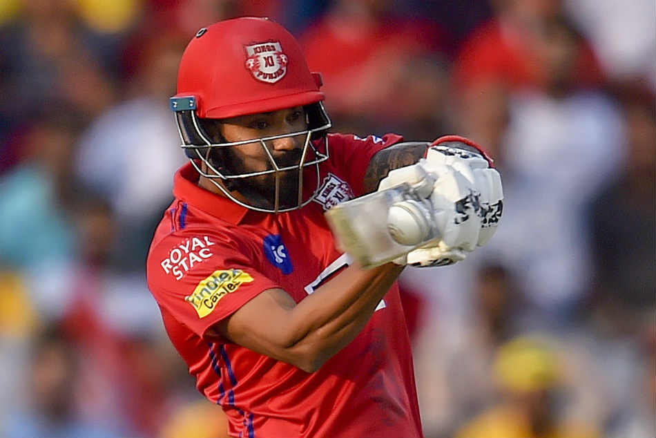 IPL 2020: Kings XI Punjab ropes in a range of sponsors