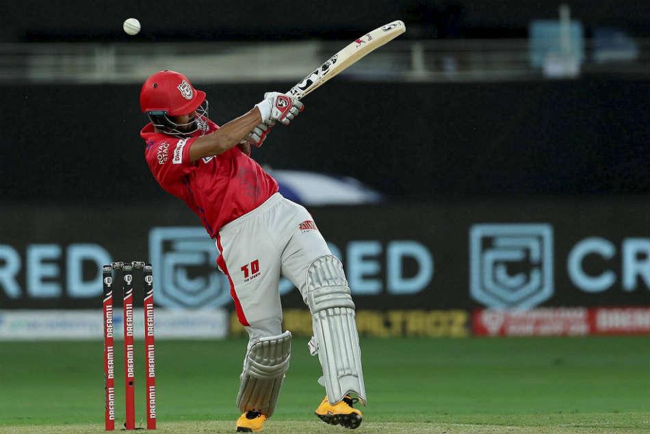 IPL 2020: RCB vs KXIP: KL Rahul makes second IPL hundred, overtakes David Warner