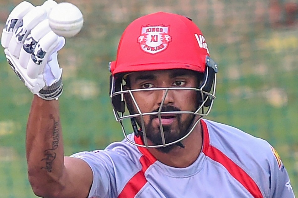 IPL 2020: Have picked up management traits from Kohli, Dhoni and Rohit: KL Rahul