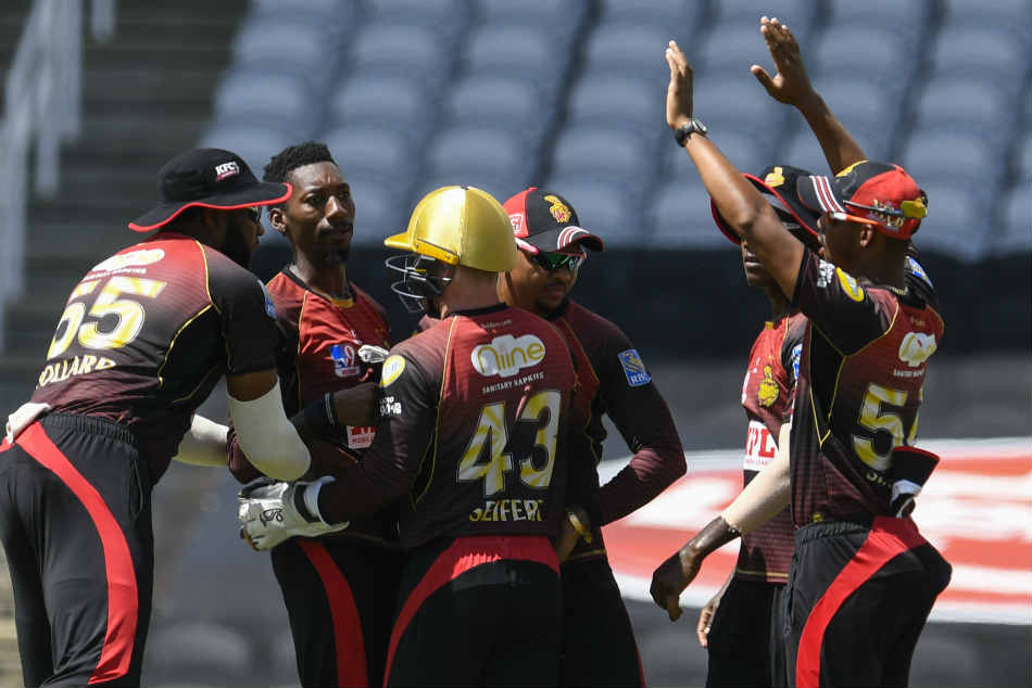 CPL 2020 Final: Trinbago Knight Riders vs St Lucia Zouks: Dream11 Fantasy ideas, India timing, Playing XIs