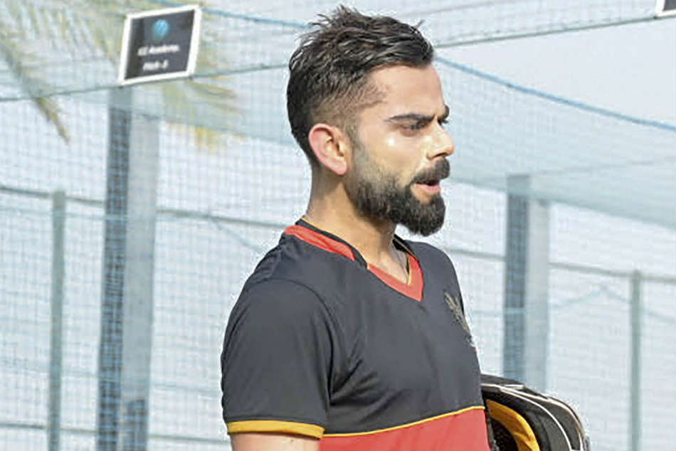 IPL 2020: Empty stadiums in UAE can have an effect on gamers like Virat Kohli: Paddy Upton