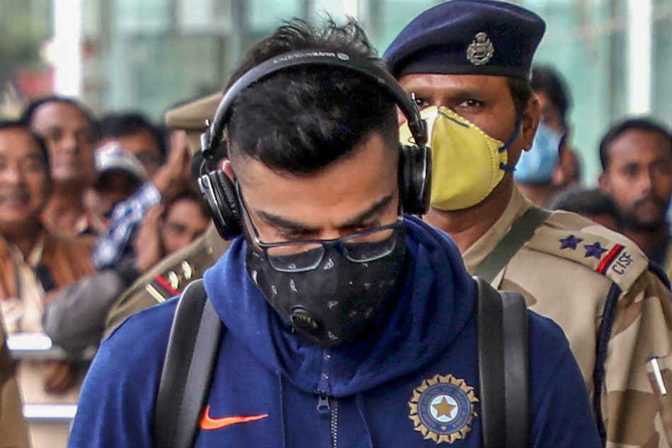 India vs Australia: Adelaide Oval lodge: Know all about bio-secure bubble for Virat Kohli's bunch