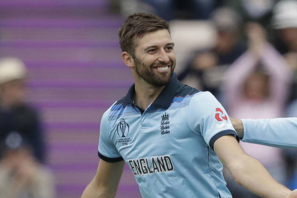 England vs Australia: Pacer Mark Wood is able to rattle Aussies in white ball sequence