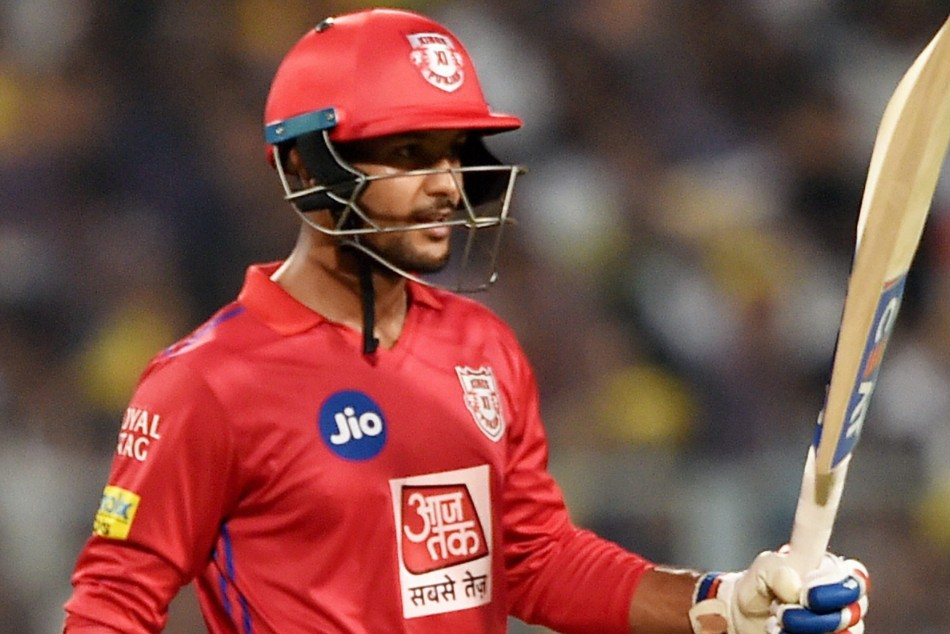 IPL 2020: It's higher to observe pointers and play reasonably than crib and do not play: Mayank