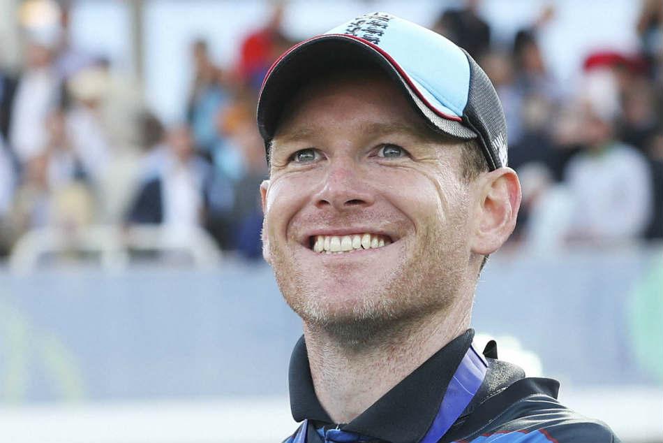 IPL 2020: Kolkata Knight Riders overjoyed as Eoin Morgan, Pat Cummins accessible for first recreation