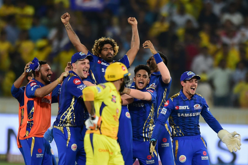 IPL 2020: Are Mumbai Indians prepared for an encore?